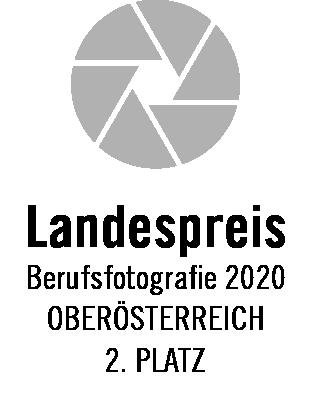 platz2_oberösterreich